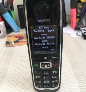 Телефон для IP телефонии