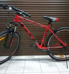 НОВЫЙ Скоростной велосипед Stels R-29