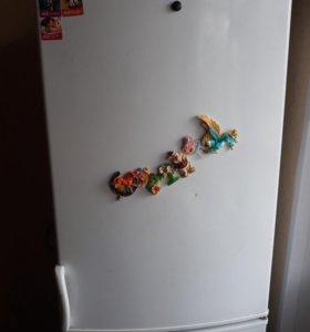 Холодильник б.у.