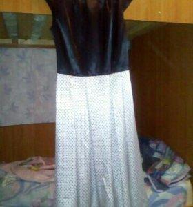 Платья, юбки, брюки