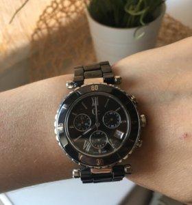 Часы Guess GC4300