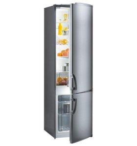 Ремонт холодильников в Знамя Октября
