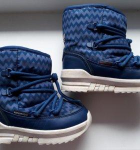 Adidas Originals SENIA BOOT