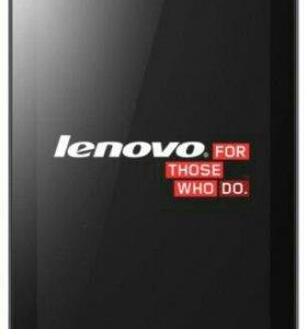 Lenovo A5000 16 gb
