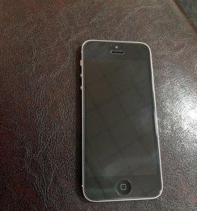 Айфон 5 - обмен на SE