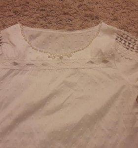 Блузка / блуза