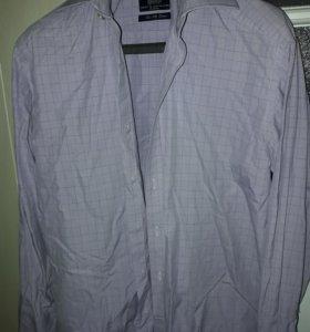 Рубашки Charles Tyrwhitt, Англия оригинал