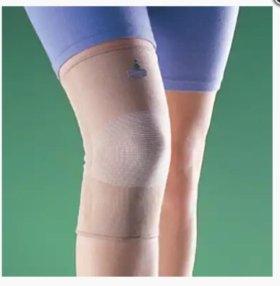 Бандаж на коленный сустав Орро 2520