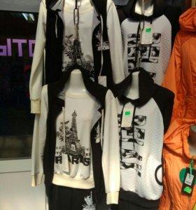Копейск рынок Янтарь бокс 180спортивные костюмы