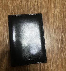 Автодокументы + паспорт