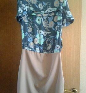 Платье.Турция.