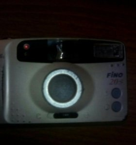 Фото опора samsung FINO 20s