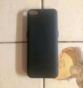 Power bank iPhone 5,5с,5s