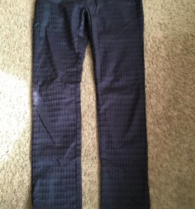 Продам брюки ZARA