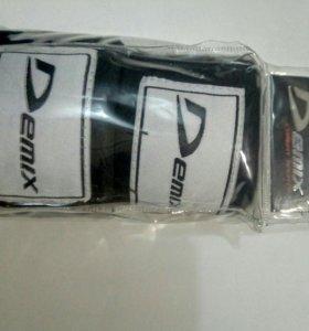 Новые бинты для рук .В упаковке не пользовались