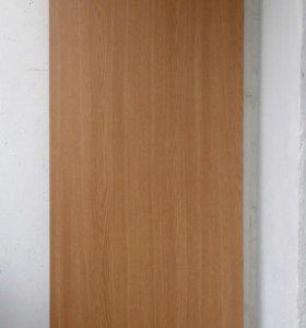 Доска-плита мебельная