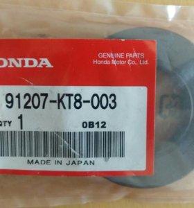 Сальник ведущей звезды для Honda CB 400