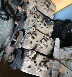Скания dc1203 hip компрессоры