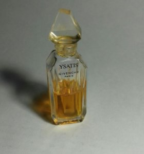 Духи/туалетная вода женские YSATIS Givenchy