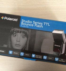 Polaroid pl126