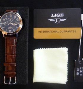 Мужские часы LIGA