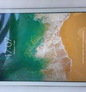 iPad Air 2 64 Gb wi-fi + Cellular