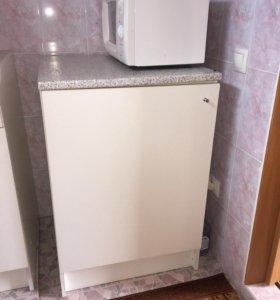 Тумба кухонный ящик