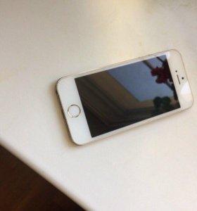 iPhone 5s(16gb)
