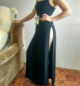 Платье (4шт)