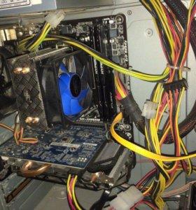 Хороший компьютер