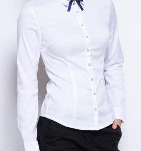 Блузка женская (новая)