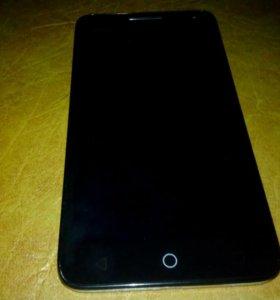 Телефон Alcatel Оne Тouch РОР 3 5,5 5025D