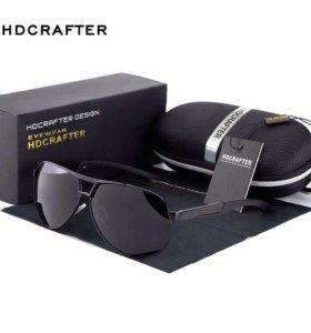 Очки HDCRAFTER