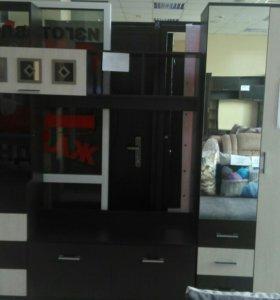 Грузчик по часовойСборка и ремонт корпусной мебели