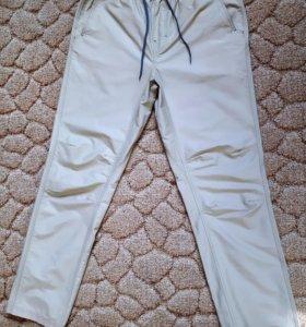 Летние брюки Columbia разм. 52-54 на 184-190 см