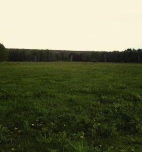 Участок, 750 сот., поселения (ижс)