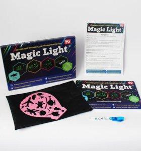 Набор Magic Light