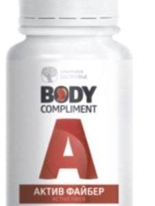 Блокатор калорий для похудения