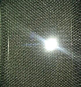 Защитное стекло на Samsung S5