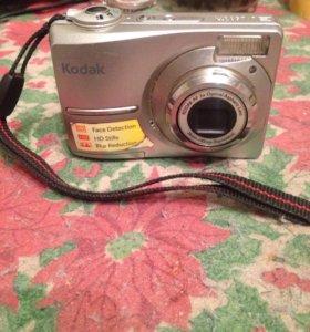 Kodak EaseShare C1013