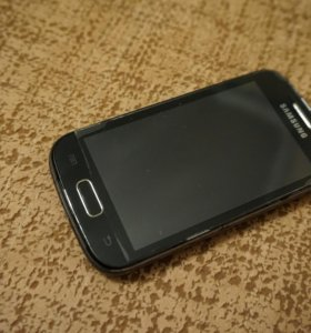 Samsung Galaxy Ace 2 (смартфон)