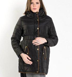 Куртка для беременных Mama Licious