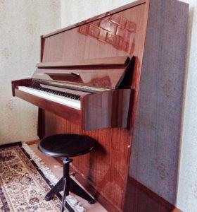 """Пианино """"Прелюдия """""""