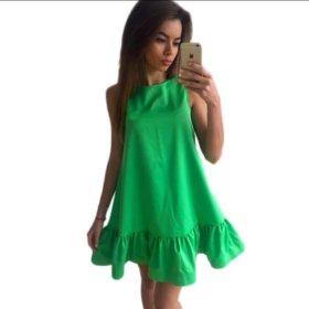 Сарафан/платье для беременных