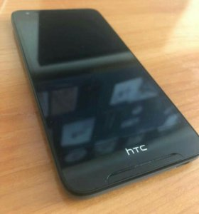 HTC desire 628, 16gb
