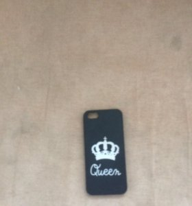 Чехол для IPhone 5s,se