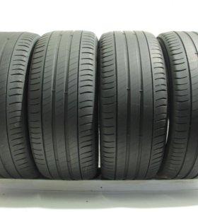 245 45 18 Michelin Primacy 3 Летние шины r18