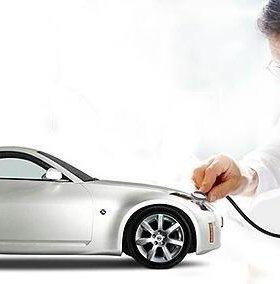 Автоэлектрик, чип тюнинг,ремонт и диагностика