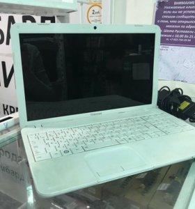 Ноутбук Toshiba C850-C2W