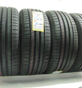 235 45 18 Новые шины Minerva 235/45 r18